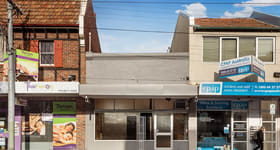 Retail commercial property for lease at 1017-1019 Burke Road Camberwell VIC 3124
