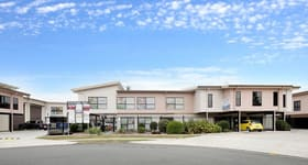 Offices commercial property for lease at Suite 31/8-14 Saint Jude Court Browns Plains QLD 4118