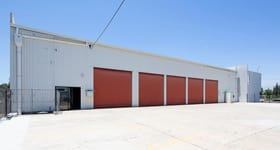 Development / Land commercial property for lease at 6 Facit Street Hemmant QLD 4174