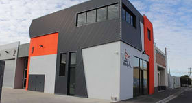 Factory, Warehouse & Industrial commercial property for lease at 1/102 Henkel Street Brunswick VIC 3056