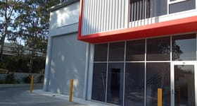 Factory, Warehouse & Industrial commercial property for lease at 12/589 Withers Road Rouse Hill NSW 2155