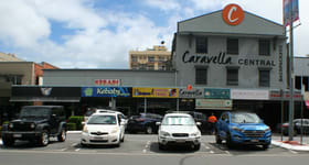 Hotel, Motel, Pub & Leisure commercial property for lease at 72-74 Grafton Street Cairns City QLD 4870