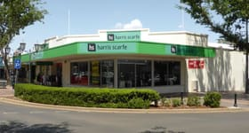 Retail commercial property for lease at 151-153 Macquarie Street Dubbo NSW 2830