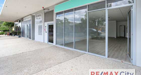 Retail commercial property for lease at 104/640 Oxley  Road Corinda QLD 4075