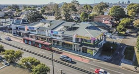Offices commercial property for lease at 12/50 Victoria Road Drummoyne NSW 2047