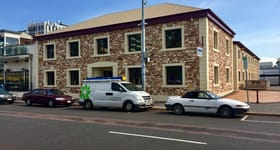 Offices commercial property for lease at Tenancy A, Ground Fl/18 Smith Street Darwin City NT 0800