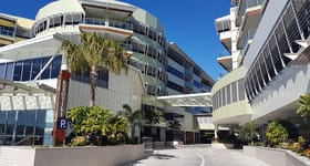 Retail commercial property for lease at Kon-Tiki T2.G04.55 Plaza Parade Maroochydore QLD 4558