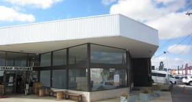 Showrooms / Bulky Goods commercial property for lease at 2/52-56 Wollongong Street Fyshwick ACT 2609