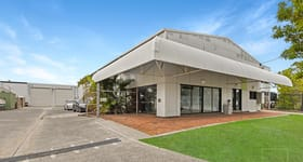 Offices commercial property for lease at Unit A/12 Bearing Avenue Warana QLD 4575