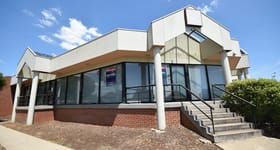 Medical / Consulting commercial property for lease at 3/1 Birallee Place Wodonga VIC 3690