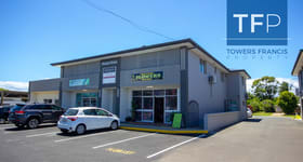 Offices commercial property for lease at Suite 5/22 Minjungbal Drive Tweed Heads South NSW 2486