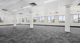 Offices commercial property for lease at 55 Renwick Street Redfern NSW 2016