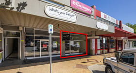 Shop & Retail commercial property for lease at Shop 4/13-15 Thompson Street Frankston VIC 3199