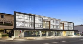 Showrooms / Bulky Goods commercial property for lease at 120 Penshurst Street Willoughby NSW 2068