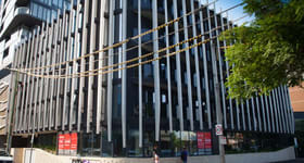 Shop & Retail commercial property for lease at 51-59 Palmerston Crescent South Melbourne VIC 3205