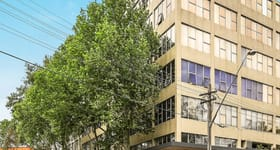 Offices commercial property for lease at Suite 4.05/10-12 Clarke Street Crows Nest NSW 2065