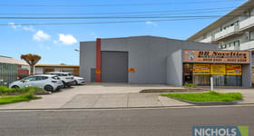 Industrial / Warehouse commercial property for lease at 2 Advantage Road Highett VIC 3190