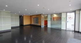 Offices commercial property for lease at Suite 3/1 Box Road Caringbah NSW 2229