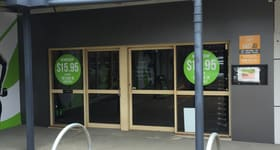 Offices commercial property for lease at Shop 6/1-5 Pittards Road Buderim QLD 4556