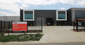 Factory, Warehouse & Industrial commercial property for lease at 10 (Lot 13) - W2/7-11 Silvretta Court Clyde North VIC 3978