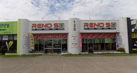 Retail commercial property for lease at 128 Cheltenham Road Dandenong VIC 3175