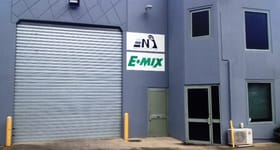 Industrial / Warehouse commercial property for lease at 13c Tennyson Street Williamstown VIC 3016