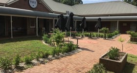 Medical / Consulting commercial property for lease at Abbotsbury NSW 2176