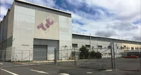 Industrial / Warehouse commercial property for lease at 81-85 Ashley Street Braybrook VIC 3019