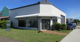 Factory, Warehouse & Industrial commercial property for lease at 29 Hannam Street corner Scott Street Bungalow QLD 4870