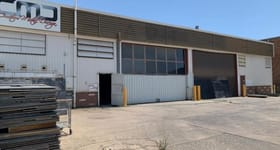Industrial / Warehouse commercial property for lease at 46-48 Townsville Street Fyshwick ACT 2609