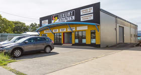 Offices commercial property for lease at 13 Juliet Street Mackay QLD 4740