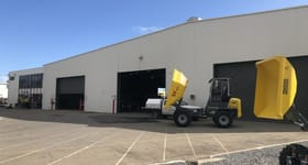 Factory, Warehouse & Industrial commercial property for lease at 40 Cavan Road Dry Creek SA 5094