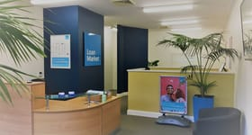 Shop & Retail commercial property for lease at 847 Albany Highway East Victoria Park WA 6101