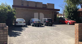Serviced Offices commercial property for lease at 151 Highland Avenue Yagoona NSW 2199