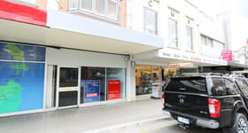 Retail commercial property for lease at 96 St John Street Launceston TAS 7250
