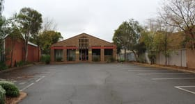 Offices commercial property for lease at 4 Ann Street Salisbury SA 5108