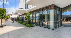 Showrooms / Bulky Goods commercial property for lease at 1-3/395 Princes  Highway Rockdale NSW 2216