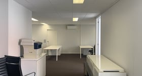Retail commercial property for lease at 6/123 Breakfast Creek Road Newstead QLD 4006