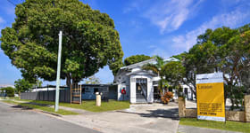 Shop & Retail commercial property for lease at 69 Queens Road Hermit Park QLD 4812