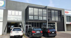 Retail commercial property for lease at 2/90 Central Avenue Derwent Park TAS 7009