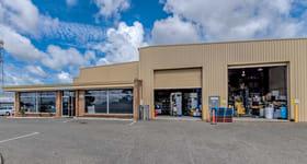 Shop & Retail commercial property for lease at 12 Port Kembla Drive Bibra Lake WA 6163