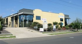 Industrial / Warehouse commercial property for lease at Unit 22/8-10 Barry Road Chipping Norton NSW 2170
