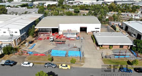 Development / Land commercial property for lease at 44 Lysaght Street Acacia Ridge QLD 4110