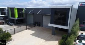 Serviced Offices commercial property for lease at 35 Paraweena Drive Truganina VIC 3029