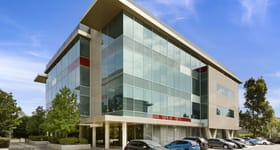 Offices commercial property for lease at 195 Wellington Road Clayton VIC 3168