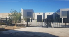 Factory, Warehouse & Industrial commercial property for lease at 51 McArthurs Road Altona North VIC 3025