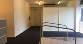 Offices commercial property for lease at Ground Level/28 Austin Lane Darwin City NT 0800