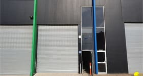 Offices commercial property for lease at 5/4 Weddel Court Laverton North VIC 3026