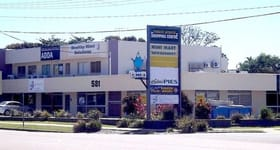 Offices commercial property for lease at T 15 &16/581 Ross River Road Kirwan QLD 4817