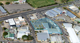 Factory, Warehouse & Industrial commercial property for lease at 3 - 9 Horwood Street Currajong QLD 4812